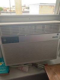 12k btu ac window unit for sale