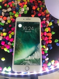 iPhone 7 Plus 256 gb  Balçova, 35330