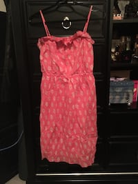 Women's dress size medium  Calgary, T2A 7R1