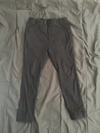 Men's H&M Jogger Pants  Mississauga, L5M 0M8