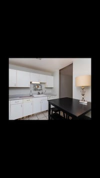 APT For rent 2BR 1BA Boston