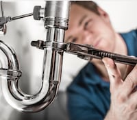 Plumbing, carpentry, tile and electric services a Riverdale, 20737