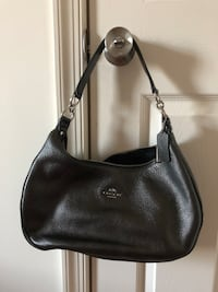 Coach purse/matching wallet  Fort George G Meade, 20755