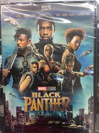 New black panther movie Mobile, 36602