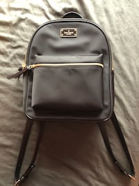 Kate Spade Backpack!  Surrey