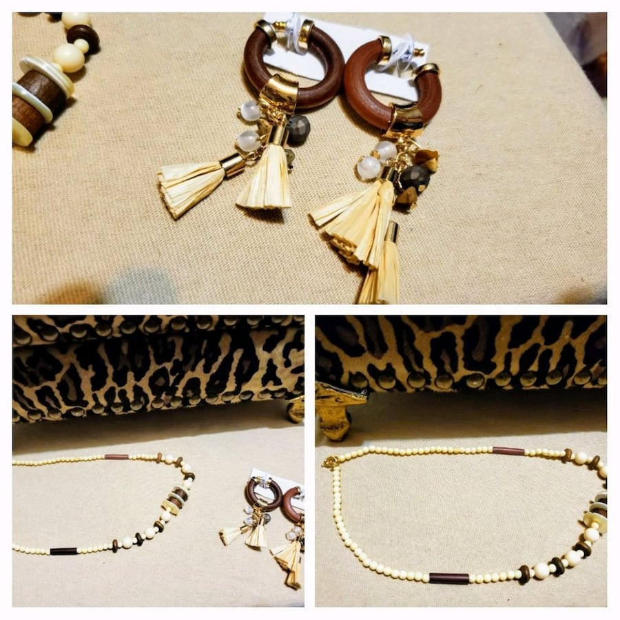 GREAT CHRISTMAS GIFTS! $10 Jewelry Sets