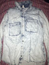 barely worn size XS Dumfries, 22025