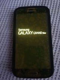 Samsung galaxy grand neo Zafer, 59200