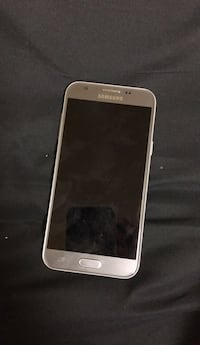 Samsung galaxy j3 prime Rockville, 20850