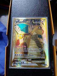 Pokemon Cards Occoquan, 22125