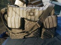 New child of mine diaper bag West Monroe, 71291