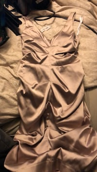 Cocktail Dress Size 8 Oakville, L6K 3B1