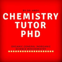 Science tutor Toronto, M3J