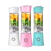 New! Portable Blender Glass Laval, H7W 1H6