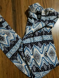 Rue21 leggings  Phoenix, 85032