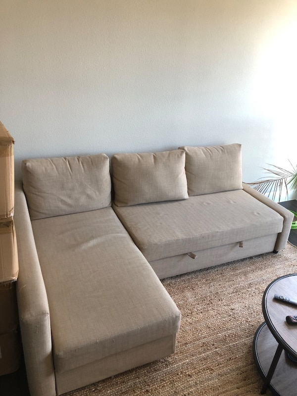 Remarkable Ikea Sectional Couch With Storage Unemploymentrelief Wooden Chair Designs For Living Room Unemploymentrelieforg