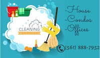 House cleaning New York