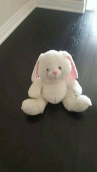 Large Easter Bunny Whitchurch-Stouffville, L4A 0R1