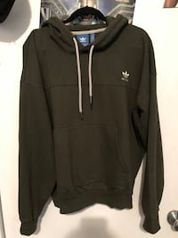 Adidas originals hoodie  New York, 10030