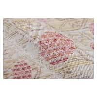 """*BRAND NEW* Isabella Collection by Momeni 2'7""""x 8' Runner Mississauga"""
