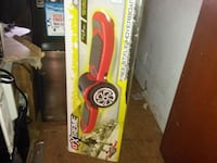 Brand new xtreme hoverboard Bluetooth Tucson, 85711