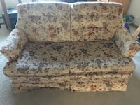 Couch for free  Fargo, 58102