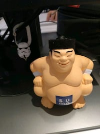 sumo toy Ashburn, 20147