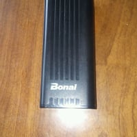 BONIA CHARGER ( DOUBLE CHARGER) West Fargo