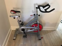 Sunny Health & Fitness Pro Indoor Cycling Bike Arlington, 22201