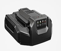 EGO Battery Charger NEW