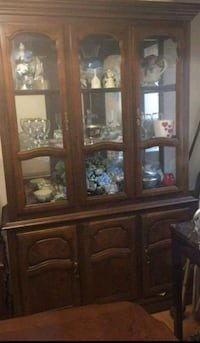 China Cabinet  Suitland, 20746