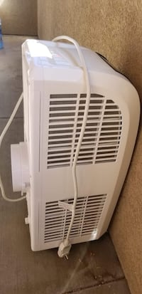Portable air conditioner Murrieta, 92562