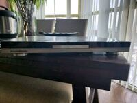Harmon Karden DVD Player and Decorative Vase  Mississauga, L5A 4C5