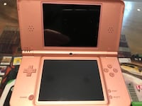 Nintendo DS XL Waterloo, N2J 4G8