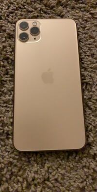 iPhone 11 Pro Max 512 GB - get it for FREE on site www.freephone.win Nashville