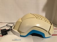 Theradome PRO LH80 - Medical Grade Laser Hair Growth Helmet Milpitas, 95035