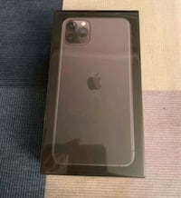 IPhone 11 Pro Max  Madrid, 28009