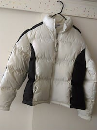 Women water proof coat Greater London, UB10 0QH