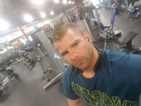 Personal training Anchorage