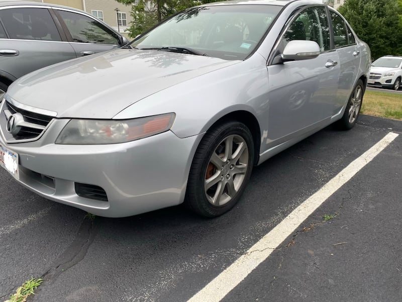 2005 Acura TSX 5AT 238cf396-7a2f-4bb1-92a3-f43d7a6ad167