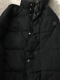 ‼Gap XL BOYS JACKET Toronto, M9A 1Y5