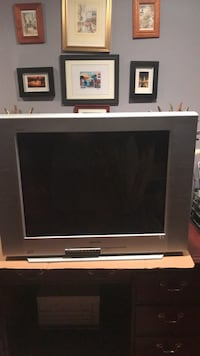 "Television Sony 32"" wega Great Falls, 22066"