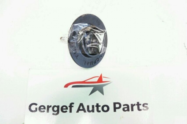 2008 ACURA TL SPARE TIRE HOLD PP-GF30 #6576 GOOD C