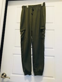 Forever 21 pants Woodfin, 28804