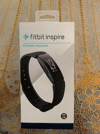 fitbit inspire Silver Spring, 20903