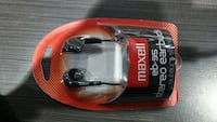 Maxell EB-95 Stereo Earbuds Renton, 98057