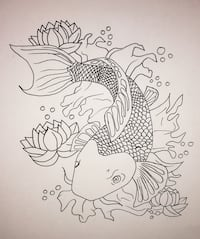 tattoo designs East Zorra-Tavistock