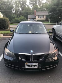 BMW - 3-Series - 2008 Annandale, 22003