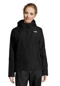 NORTH FACE 3 EN 1 ORIGINAL A ESTRENAR