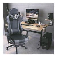 Massage Gaming Chair